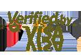 graines de cannabis verified by visa